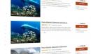 Giá vé tàu lặn của tỷ phú Phạm Nhật Vượng sẽ ở mức nào?