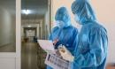 Thêm 1 ca dương tính từ Pháp về, 5 bệnh nhân được công bố khỏi bệnh