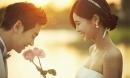 Hôn nhân là hợp đồng vô thời hạn: Vợ chồng muốn hạnh phúc, 5 nguyên tắc đừng quên
