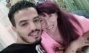 Vô tình kết bạn nhầm trên Facebook, người phụ nữ 62 tuổi cưới được chồng trẻ 26