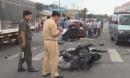 Gần 2.700 người chết vì tai nạn giao thông trong 5 tháng đầu năm 2020