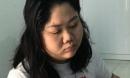 Cô gái 27 tuổi có tiền án, lừa đảo hơn 4 tỷ đồng