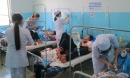 135 học sinh tiểu học nhập viện sau khi ăn bánh mỳ