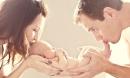 5 kiểu chăm sóc trẻ sơ sinh sai lầm, gây nguy hiểm cho trẻ