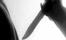 Bắt giữ người vợ đâm chết chồng tại Bình Dương