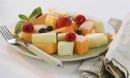 6 điều cấm kị sau bữa ăn, nắm lấy kẻo hệ tiêu hoá bị 'giết chết' từng ngày