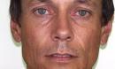 Sát thủ bắt cóc, giết nam sinh lộ mặt nhờ tài trí của cảnh sát ngầm