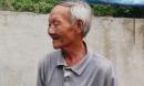 Kỳ lạ người đàn ông ở Cần Thơ 24 năm bị câm, mù bất ngờ nói chuyện và sáng mắt