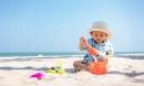 Mùa hè 2020: Mẹ cần bổ sung dưỡng chất gì để bé khỏe mạnh, không ốm vặt?