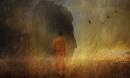 5 hành vi vô lý làm dẫn đến ''tổn phúc bại lộc'', dễ gặp xui xẻo