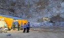 Tai nạn nghiêm trọng tại mỏ đá Hoàng Anh, ba người tử vong