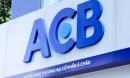 Tham vọng của các ông chủ ngân hàng ACB