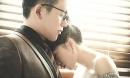Không phải dung mạo xuống sắc hay tuổi tác, đây là những lý do khiến đàn ông ngày càng chán vợ