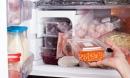 Sai lầm khi bảo quản thực phẩm trong tủ lạnh vào mùa hè khiến cả nhà nhập viện