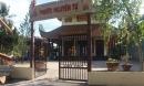 Bắt 2 người trộm gần 20 lượng vàng tại chùa Phước Nguyên