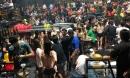56 người dương tính với ma túy trong quán bar ở TP.HCM