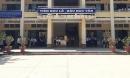 Vụ thầy giáo bị tố dâm ô 4 nam sinh: Bí mật trong phòng thí nghiệm ám ảnh học trò
