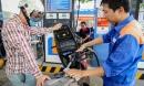 Giá xăng dầu hôm nay 4/6: Giá dầu thế giới đảo chiều giảm trở lại