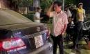 Tông chết người, Trưởng ban Nội chính Thái Bình đối diện án phạt nào?