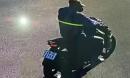 Bình Thuận: Truy tìm hung thủ dùng búa tấn công hai chị em chủ quán cà phê