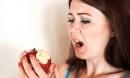 Nếu bị chảy máu chân răng đừng chủ quan vì nó là dấu hiệu nhiều bệnh cực nguy hiểm