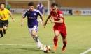 Hà Nội FC vs HAGL: Những tham vọng của hai đội trong trận 'đại chiến'