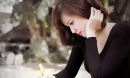 Vạch trần những dấu hiệu cho thấy bạn là người lụy tình, không thay đổi sớm muộn nhận khổ đau