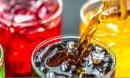 Thai phụ 34 tuổi tử vong vì uống 2 lít nước ngọt mỗi ngày