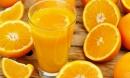 Những lợi ích quý giá của nước cam với cơ thể