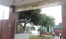 17 học viên bỏ trốn sau trận hỗn chiến trong cơ sở cai nghiện
