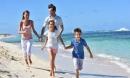 Du lịch mùa nắng nóng: Những điều cần làm để có một chuyến đi chơi hoàn hảo