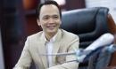 Cổ phiếu ROS về đáy lịch sử sau khi ông Trịnh Văn Quyết bán ra ồ ạt