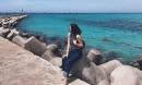 Cẩm nang khám phá Lý Sơn 5 ngày 4 đêm: 'Đảo tiên' giữa biển khơi, đẹp mê hoặc lòng người