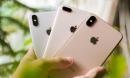 Muốn mua iPhone cũ không bị 'hớ', nhất định phải biết 6 điều dưới đây