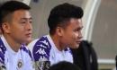 Người cố ý làm lộ tin nhắn riêng tư của Quang Hải bị xử lý ra sao?