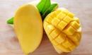 Những loại quả 'cực độc' nếu ăn vào ngày nắng nóng, chớ dại động vào dù chỉ một miếng