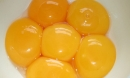 Trứng rất bổ dưỡng nhưng ăn theo cách này biến thành thuốc độc, bệnh tật ghé thăm