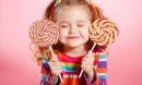 Những thực phẩm 'kìm hãm' chiều cao của trẻ, mẹ nên biết để tránh
