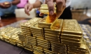 Giá vàng hôm nay 28/6: Giá vàng nhảy vọt giữa 'cơn bão' đại dịch