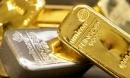Giá vàng hôm nay 29/6: Tuần mới, giá vàng chờ lập đỉnh cao mới