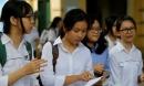 Tuyển sinh lớp 10 ở Hà Nội: Cuộc đua chưa bao giờ giảm nhiệt