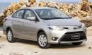 Soi 3 mẫu ô tô giá hấp dẫn, có chiếc chỉ 'nhỉnh' hơn 300 triệu đồng sau giảm phí trước bạ
