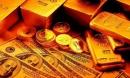 Giá vàng hôm nay 1/7: FED thận trọng về triển vọng phục hồi kinh tế Mỹ, giá vàng tăng nóng