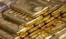 Giá vàng hôm nay 2/7: Tin tốt từ kinh tế Trung Quốc khiến giá vàng hạ nhiệt
