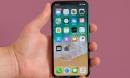 iPhone XS ngày càng rẻ ở Việt Nam