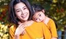 Quản lý và bảo mẫu bé Lavie tố bố mẹ Mai Phương nói sai sự thật