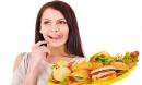 Những thói quen ăn uống gây bệnh dạ dày, nhất là điều thứ 2 nhiều người mắc
