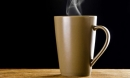 2 loại nước gây ung thư cực nhanh được WHO công nhận: Loại thứ nhất ai cũng dùng