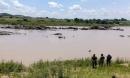 Một người chết đuối khi bắt cá trên hồ thủy điện