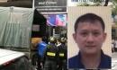 Vụ Nhật Cường Mobile bắt 2 bị can: Lộ 'liên minh ma quỷ' nẫng trọn gói thầu số hóa
